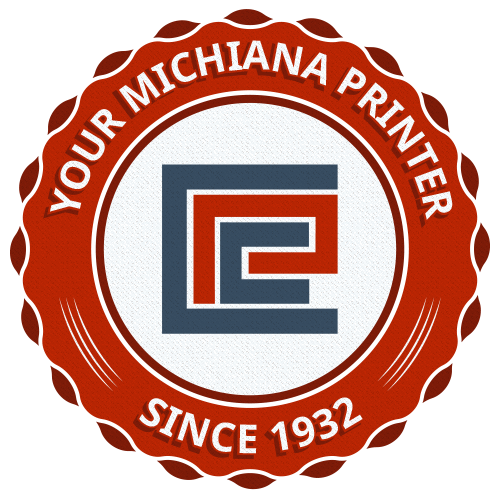 Printing Services South Bend, Indiana