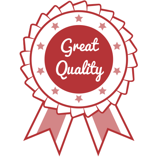 Quality Printer South Bend, Indiana